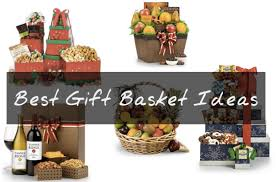 inexpensive christmas gift basket ideas in 2015 fruit chocolate