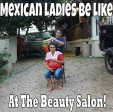 Funny Racist Mexican Memes - racist mexican jokes kappit