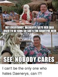 Omg No One Cares Meme - 25 best memes about see nobody cares see nobody cares memes