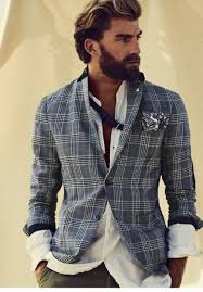 hairstyles for men for a forty yr old 40 masculine beard styles for men to try in 2017