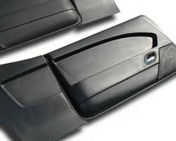 1979 corvette door panels marquez design 1967 69 camaro door and quarter panel digi tails