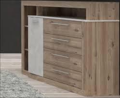 Schlafzimmer Komplett Rondino Komplett Schlafzimmer Mega Möbel In Schwandorf Weiden