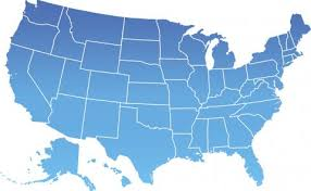 usa map kansas state state offices for minority and business enterprises