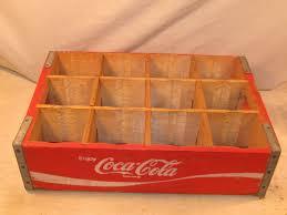Coca Cola Patio Umbrella by Coca Cola Collectibles Antique Price Guide