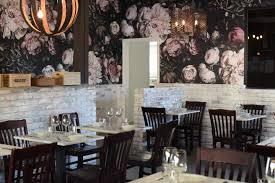 dining room tables san diego san diego christmas eve and christmas day dining guide 2017