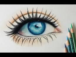 best 25 realistic eye ideas on pinterest eye drawing tutorials