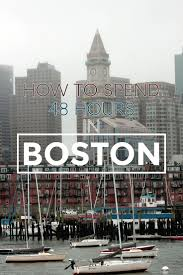 Massachusetts travel planning images Best 25 boston travel ideas boston east boston jpg