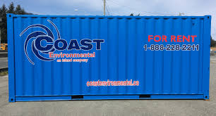 Secure Storage Container Steel Box Shipping U0026 Storage Container Rental