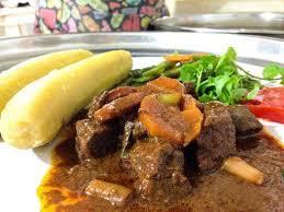 cuisine hiopienne l origine de la cuisine haïtienne haitian food