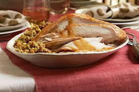 top 10 thanksgiving dishes that are horrifyingly unhealthy