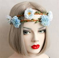 hippie flower headbands hippie flower headbands uk free uk delivery on hippie flower