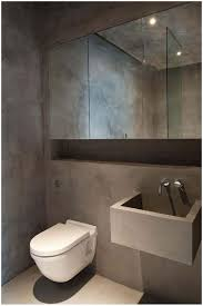 Metal Framed Mirrors Bathroom Bathroom Metal Framed Mirror Rounded Rectangle Light Bath Bar