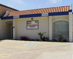 Ventura County Overhead Door Garage Door And Gate Showroom Ventura County Overhead Door
