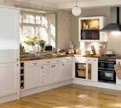 kitchen l l shaped kitchen coldwater lumber