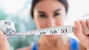time weight loss guide time com