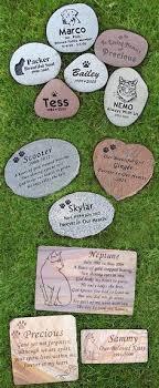 pet memorials best 25 pet memorials ideas on dog memorial dog loss