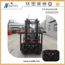 are forklifts manual or automatic are forklifts manual or