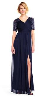 fall dresses to wear to a wedding fall wedding fashion what to wear to a fall wedding papell