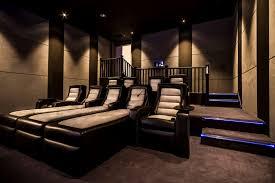 Home Cinema Design Uk by Cedia Awards Finalists 2016 U2013 Best Home Cinema Over 100 000