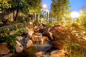 wedding venues in utah utah wedding wedding planning luncheons receptions
