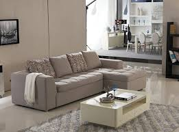 Cheap Modern Sofas Living Room Excellent Modern Living Room Furniture Perfect Modern