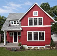 house exterior paint colors ideas house interior