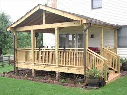 awning patio awnings for mobile home porches awning designs