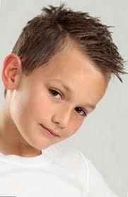 coupe de cheveux fille 8 ans coupe de cheveux enfant coupe de cheveux coupe