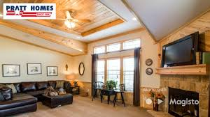 modular home interiors house design prefabricated homes prices pratt modular homes