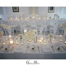 wedding backdrop penang macalister mansion penang wedding decor by gracedior discover
