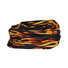 sport headbands 41pkiifakpl jpg