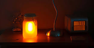 pictures of night lights solar powered night lights indoor improbable ask wet forget the case