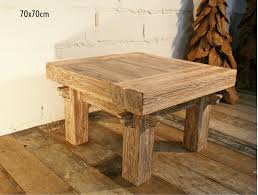 Rustic Teak Coffee Table Rustic Teak Coffee Table Furniture Favourites