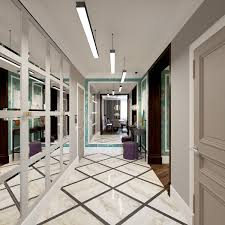 art deco flooring art deco house interior art deco decorating neo classic style