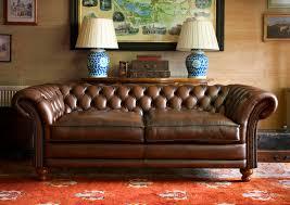Linen Chesterfield Sofa by Modular Sofa Chesterfield Velvet Linen Kingston Fleming