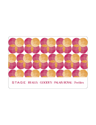 stage stores stage bealls peebles palais royal u0026 goody u0027s