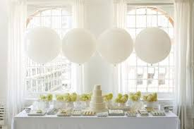 Candy Buffet Table Ideas Howtocookthat Cakes Dessert U0026 Chocolate Diy Dessert Candy