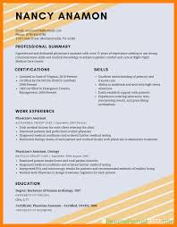 physician assistant sample resume functional resume template 2017 word chronological resume format newest resume format 2017best example resume formatpng newest resume format newest resume format