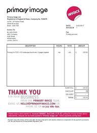 invoice template uk self employed invoice template uk self employed chef invoice template invoice