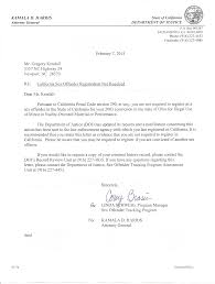 sample cover letter for i 130 guamreview com