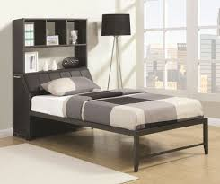Modern Bed With Headboard Storage Beds With Headboard Storage 15 Outstanding For King Headboards