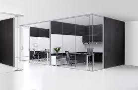 precision glass shower columbus oh 43224 angies list custom cast