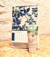 blossom kochhar aroma magic unisex salon jaipur home facebook