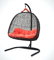 cute furniture for bedrooms cool chairs for bedrooms hanging chairs for bedrooms com chairs
