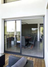 transformer un garage en bureau amenager garage en studio 349857 choosewell co