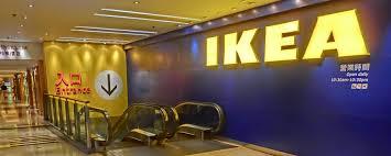 interior design dork how i decorated a hong kong flat like a pro