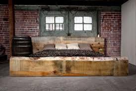 Industrial Bedroom Ideas 31 Trendy Industrial Bedroom Design Ideas Comfydwelling Com