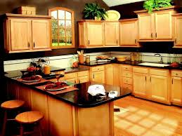 Decorating Ideas For Above Kitchen Cabinets Above Kitchen Cabinets Ideas White Cabinets Modern Style Kitchen