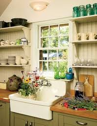kitchen sink design ideas 19 inspiring farmhouse kitchen sink ideas photos architectural