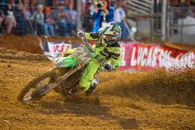 ama motocross classes article 09 01 2016 monster energy pro circuit kawasaki rider